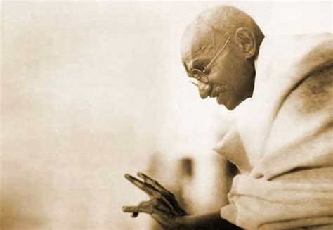 M K Gandhi |gift A Life Changing Book |online |soil Of India