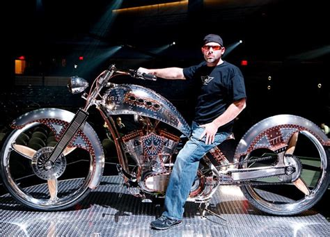 59 Best Images About American Chopper.. On Pinterest