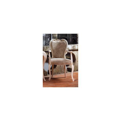 chaise tissu beige chaise de luxe tissu beige ivory