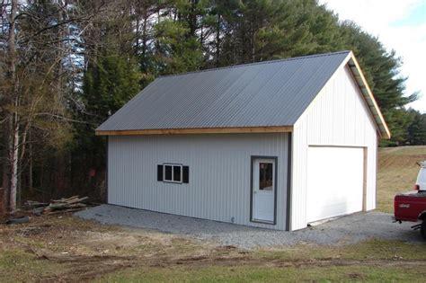 Amish Pole Barns by Amish Pole Barn Builders Ontario Info Sanglam