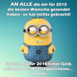 minions sprüche minions jahresrückblick auf 2015 minions ch