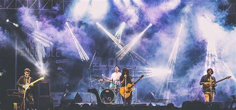 Mūziķi Latvijā, Ballēm, Kāzām un pasākumiem | Bigshow.lv