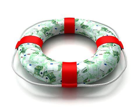 matmut si鑒e social comparatif des frais d arbitrage de l assurance vie billet de banque