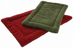 tribecapetscom dog beds stylish pet furniture dog With dog beds made in usa