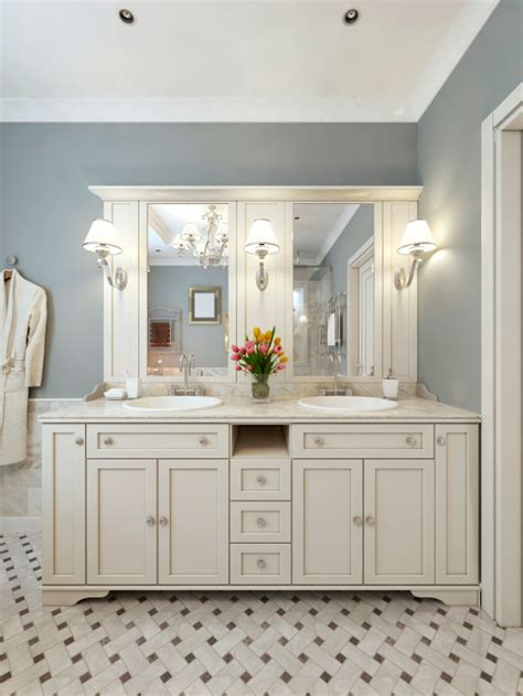 Best Bathroom Paint Colors 2014 by How To Choose The Best Bathroom Paint Colors Columbia Paint