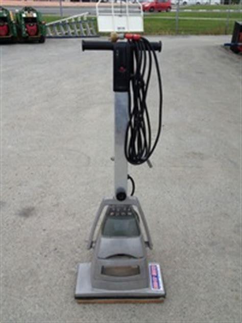 square buff floor sander vs drum sander sanding direct hire