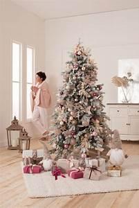 Albero Di Natale  I Nostri 15 Preferiti