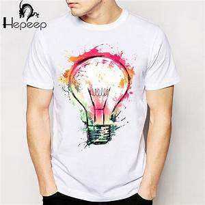 T Shirt Design Ideas Reviews - Online Shopping T Shirt ...