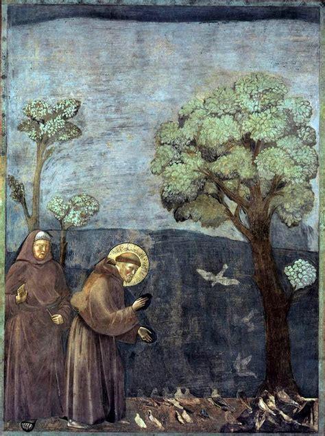 vogelpredigt wikipedia
