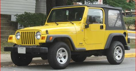 types of jeeps 2015 pictures of 2015 jeep wranglers html autos post