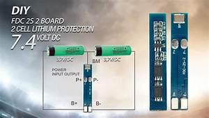Jumper T16 2 4g 16ch Opentx Multi-protocol Radio - Page 106