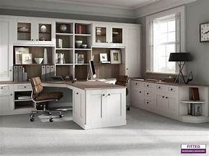 Home, Office, Furniture, Uk