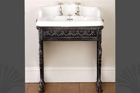 inspiration for a victorian style bathroom designed for your condo new interior exterior