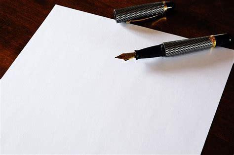comment lutter contre le gouffre de la page blanche
