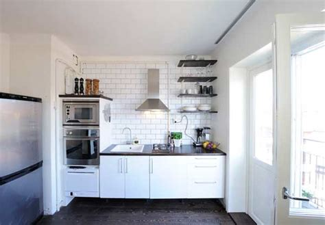 beautiful kitchen cabinets design kitchen cabinet designs for small apartments 4386