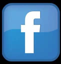 facebook_logo | Flickr - Photo Sharing!