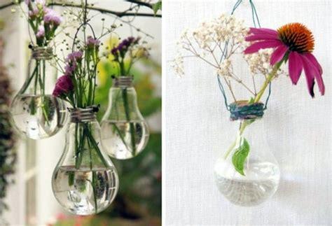 Flower Vases Decoration Idea Elitflat
