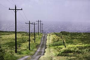 A $2.5 Billion Boost for Rural Infrastructure from USDA ...