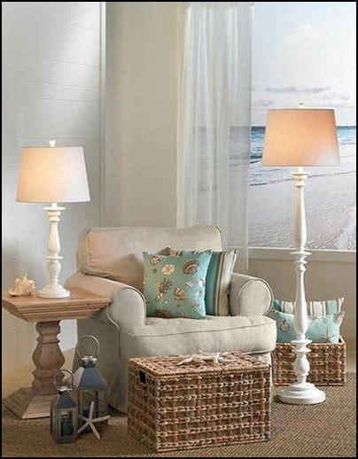 Decorating theme bedrooms Maries Manor: beach theme