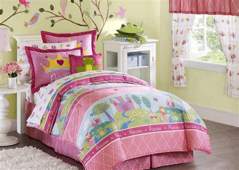 kid bedding beautiful bedding sets for bedroom decoration