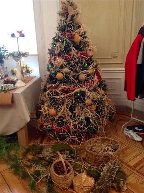 arboles de navidad en carrefour la navidad m 225 s creativa llega a carrefour home tex