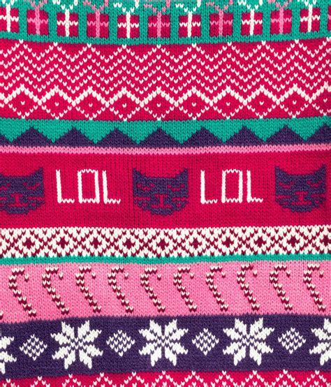Pin by valataa on Auseklītis | Embroidered friendship ...