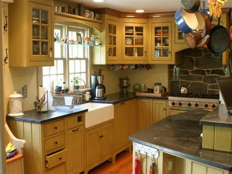 small primitive kitchen ideas primitive kitchen cabinets distressed kitchen cabinets