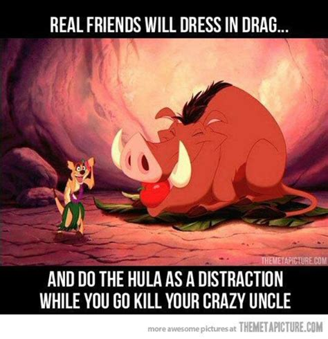 The Lion King Meme - lion king meme wonderful world of disney pinterest lion king meme king meme and meme