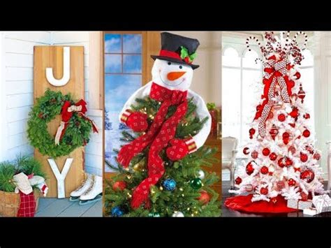 download diy room decoration chrismas vedio diy room decor 20 easy crafts ideas at for teenagers new year decor 2018
