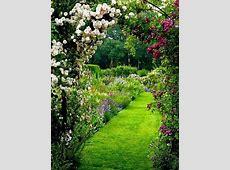 28 Charming FairyTale Garden Décor Ideas Gardenoholic