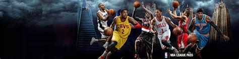 Nba Animated Wallpaper - nba basketball wallpapers of the events and best