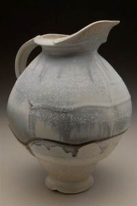 1000+ images about Steven Hill on Pinterest | Ash, Pottery ...