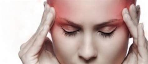 allattamento mal di testa mal di testa come curarlo con la fisioterapia