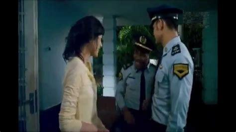 film romantis indonesia terbaru sampai ujung dunia full  youtube