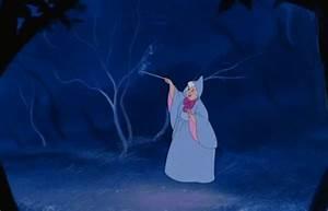 Cinderella Fairy Godmother Quotes. QuotesGram