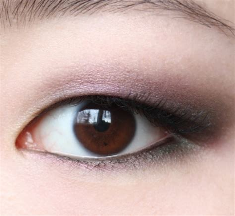 Thenotice Eotd Blackened Violet And Green Thenotice