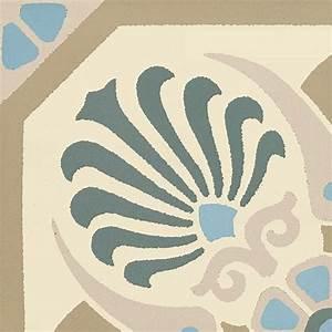 Unglasierte Feinsteinzeug Fliesen Reinigen : 1 1 format bodenfliesen fliesen und feinsteinzeug fliesen ~ A.2002-acura-tl-radio.info Haus und Dekorationen