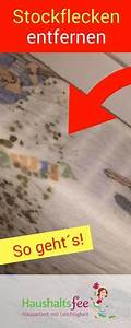 Schimmelflecken Kleidung Entfernen : stockflecken entfernen die besten tipps kleidung ~ Lizthompson.info Haus und Dekorationen