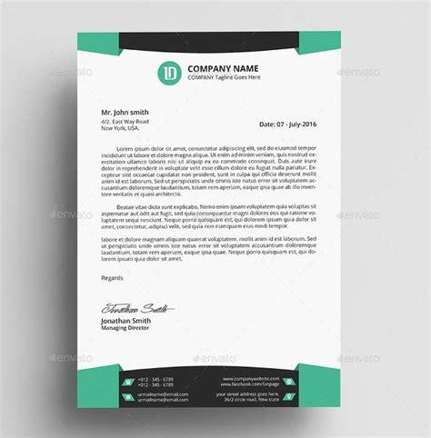 professional letterhead ideas  pinterest