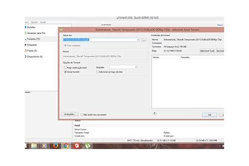 baixar arquivo usando o protocolo http injector