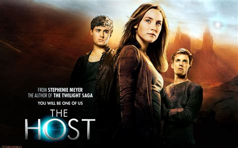 the host young women and heroism in the host bitch flicks