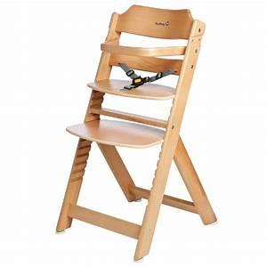 Safety First Hochstuhl : safety 1st hochstuhl timba basic natural wood ~ A.2002-acura-tl-radio.info Haus und Dekorationen