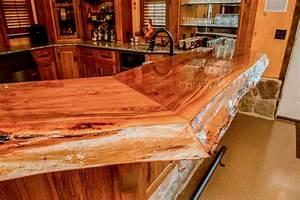 oak bar top - 100 images - rustic hickory bar top barn