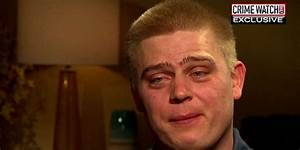 Steven Avery's Sons Have A Lot To Say About MaM | Look