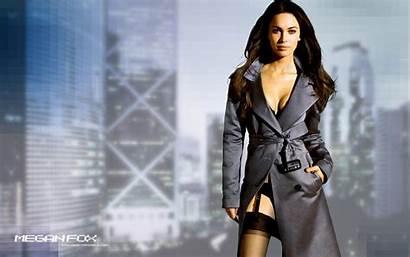 Megan Fox Celebrity Wallpapers Desktop Celebrities Widescreen