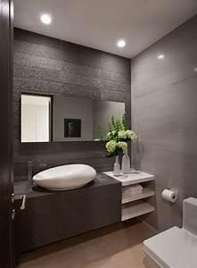 50 best bathroom design ideas for Best bathroom design