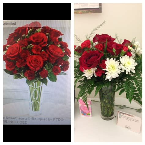 Check spelling or type a new query. Florist Fails - NobleWorks Cards Blog