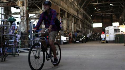 v 233 lo ville v 233 lo urbain sur le v 233 lo urbain le garage moderne un lieu incontournable sur