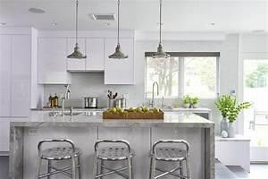 Debra funt interiors interior designer scarsdale ny for Interior decorator westchester ny