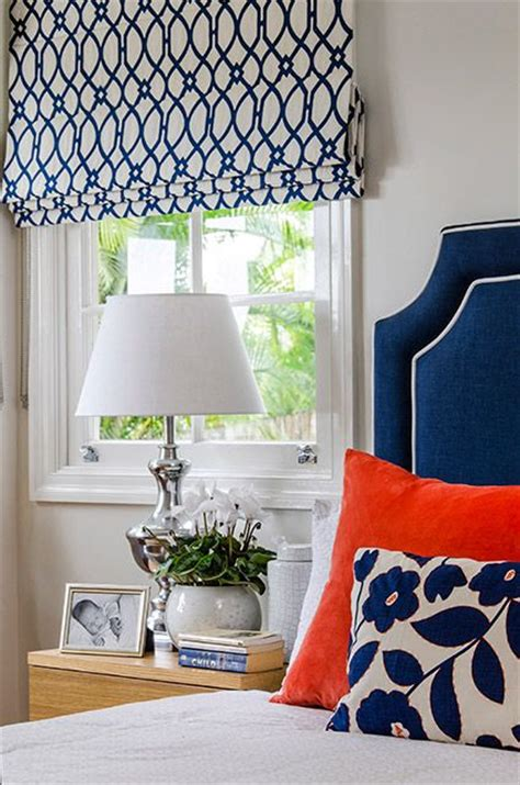 best l shades for bedroom 433 best images about roman shades on pinterest window